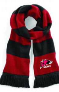Racers Scarf