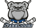 Sheffield Steeldogs Logo
